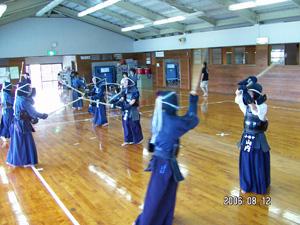 oroku-kenyukai04