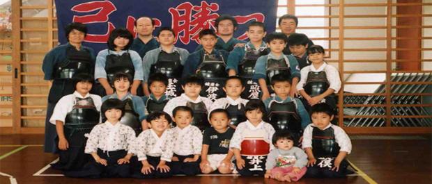 rennmakai200611-1