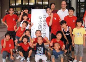 rennmakai200611-2
