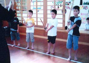 rennmakai200611-3