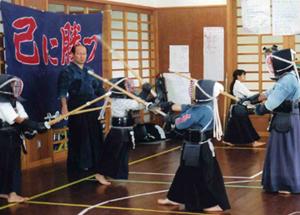 rennmakai200611-5
